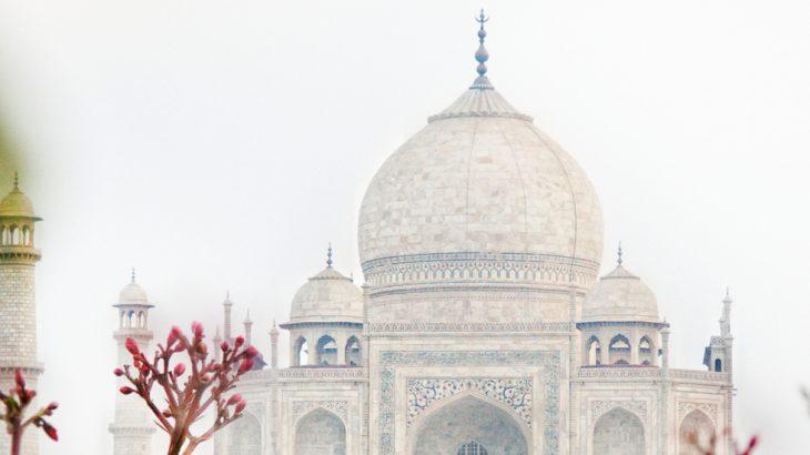taj-mahal-india