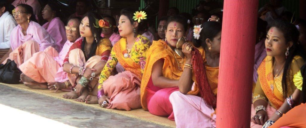 yaoshang-festival-of-manipur