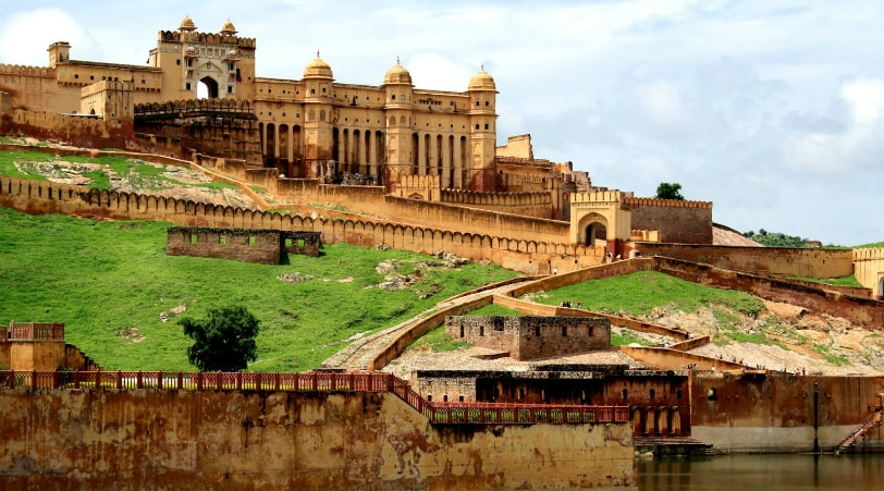 JAIPUR SAME DAY TOUR